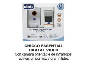 Chicco-Essential-Digital-Video-280